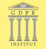 GDPR Institute