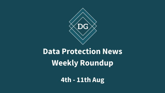Data Protection News Round-up picture-96